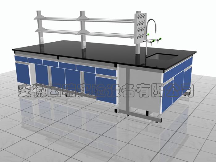 钢木中央manbetx万博体育平台